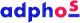 logoaimlogo160332017169.jpg