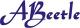 logoaimlogo160332012714.jpg